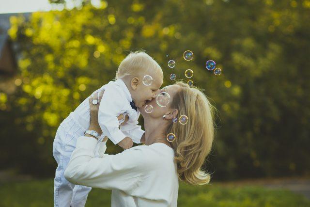 Anneniz için harika hediye ve etkinlik önerileri !