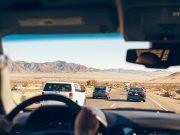 trafik haftası