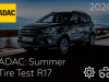 ADAC 2020 Yaz Lastiği Testi