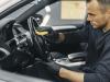 araçlarda korona temizliği