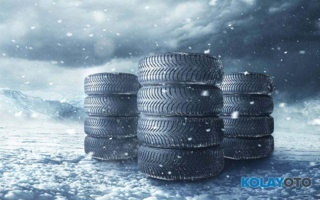 En İyi Kış Lastiği Modelleri, Özellikleri ve Fiyatı