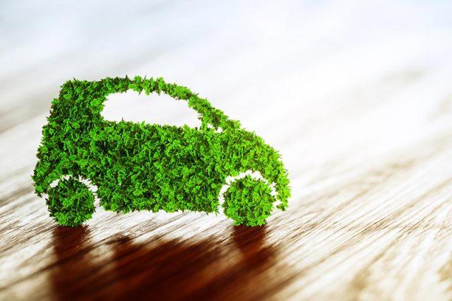 2021 Yılında En İyi Yakıt Verimliliğine Sahip 4 Otomobil