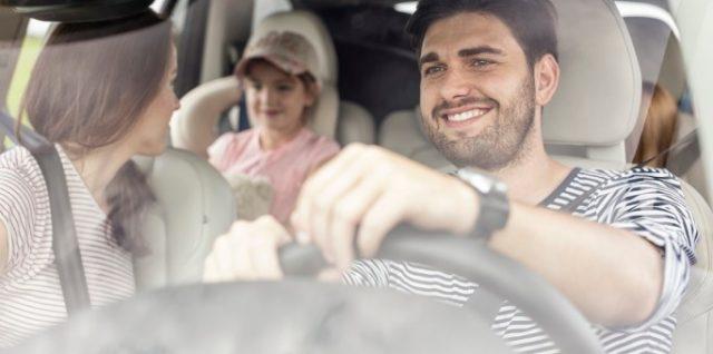 Aracınızı Yolculuğa Hazırlayın, Yolculuk Öncesi Yapılacaklar Listesi