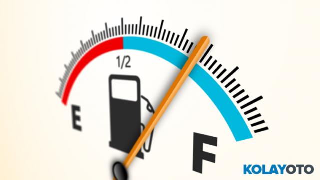 Araçlarda Yakıt Tasarrufu Nasıl Yapılır? Arabamın Az Yakması İçin Ne Yapabilirim?